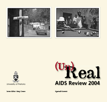 aids-review-unreal