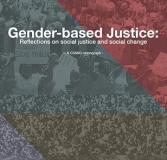 gender-based justice