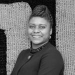 Dr. Ruth-murambadoro