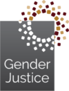 Engaging Men and Masculinities: Reflections on Theory and Practice for African-Centred Gender Justice Work