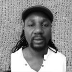 Tinashe-Mawere